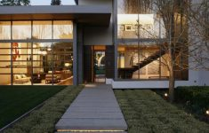Great House Design Ideas Luxury Outdoor Of Modern Interior Design For Big House The Great