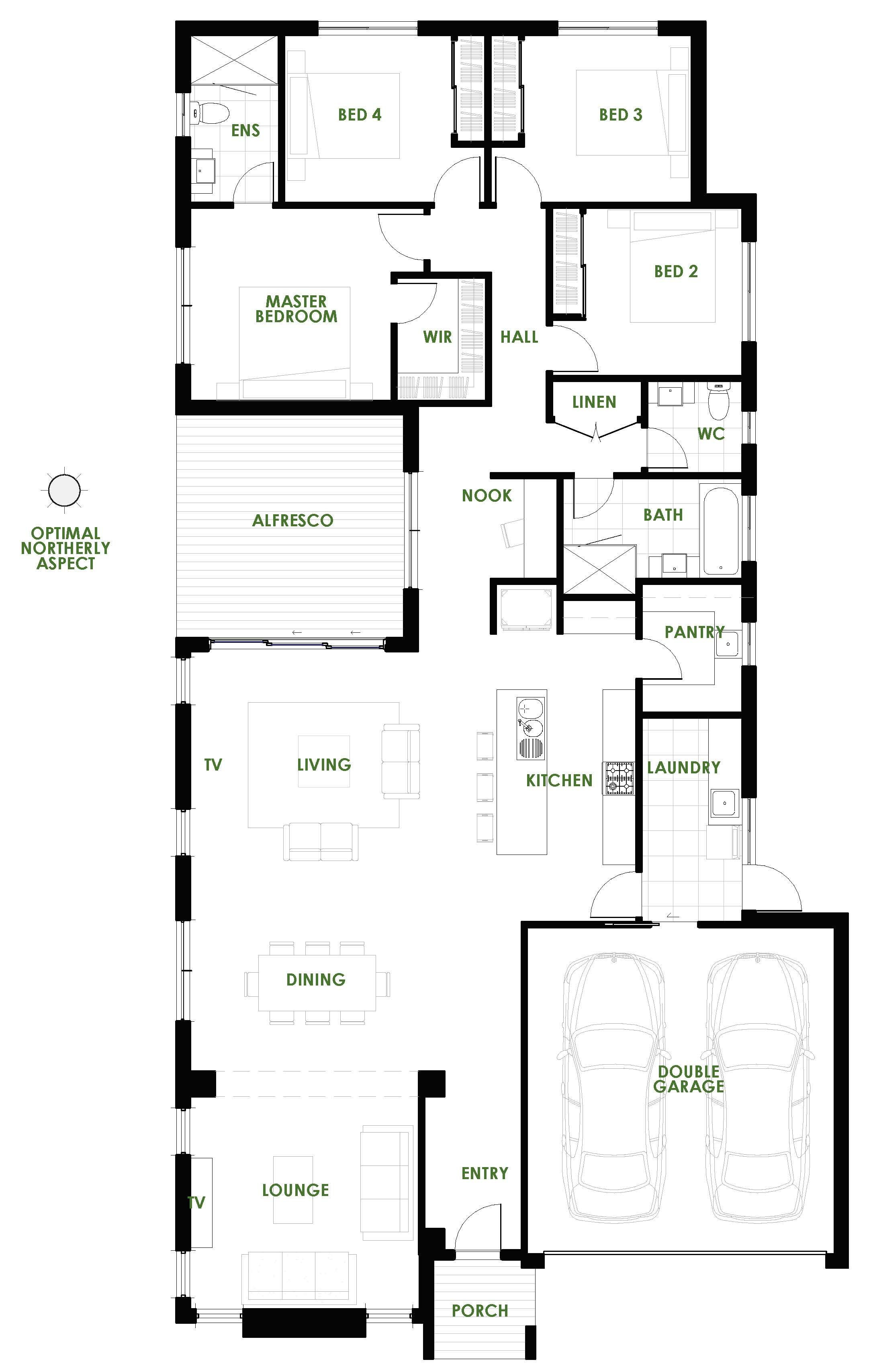 Green Energy Efficient House Plans New are You Looking for the Latest In Eco House Design A