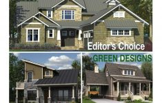 Green Home House Plans Elegant Her Dream Home Green House Plans By Direct From The