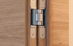 Hinges For Cabinet Doors Lovely Concealed Hinge Open 180 Degrees