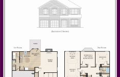 House And Barn Combination Plans Fresh Shop House Bination Plans New Beast Metal Building