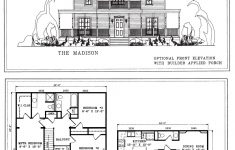 House Building Plans Free Download Luxury 100 [ Free Download Residential Building Plans ]