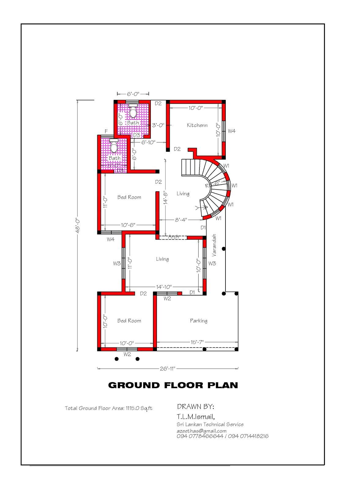 House Building Plans software Free Beautiful Home theater Design Home Design software Free