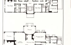 House Building Plans Software Free Best Of File Floor Plans