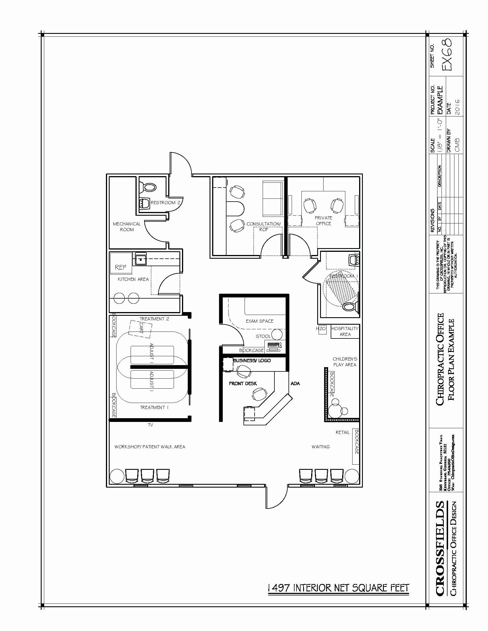 House Building Plans software Free Lovely Floor Plan Templates Free Luxury Fice Layout software Free