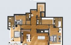 House Design Top View Best Of Mojoign — 3d Models