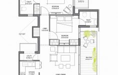 House Floor Plan Design Software Free Download New Pdf Plans Cabin Plans Under 7 Square Feet Free Download