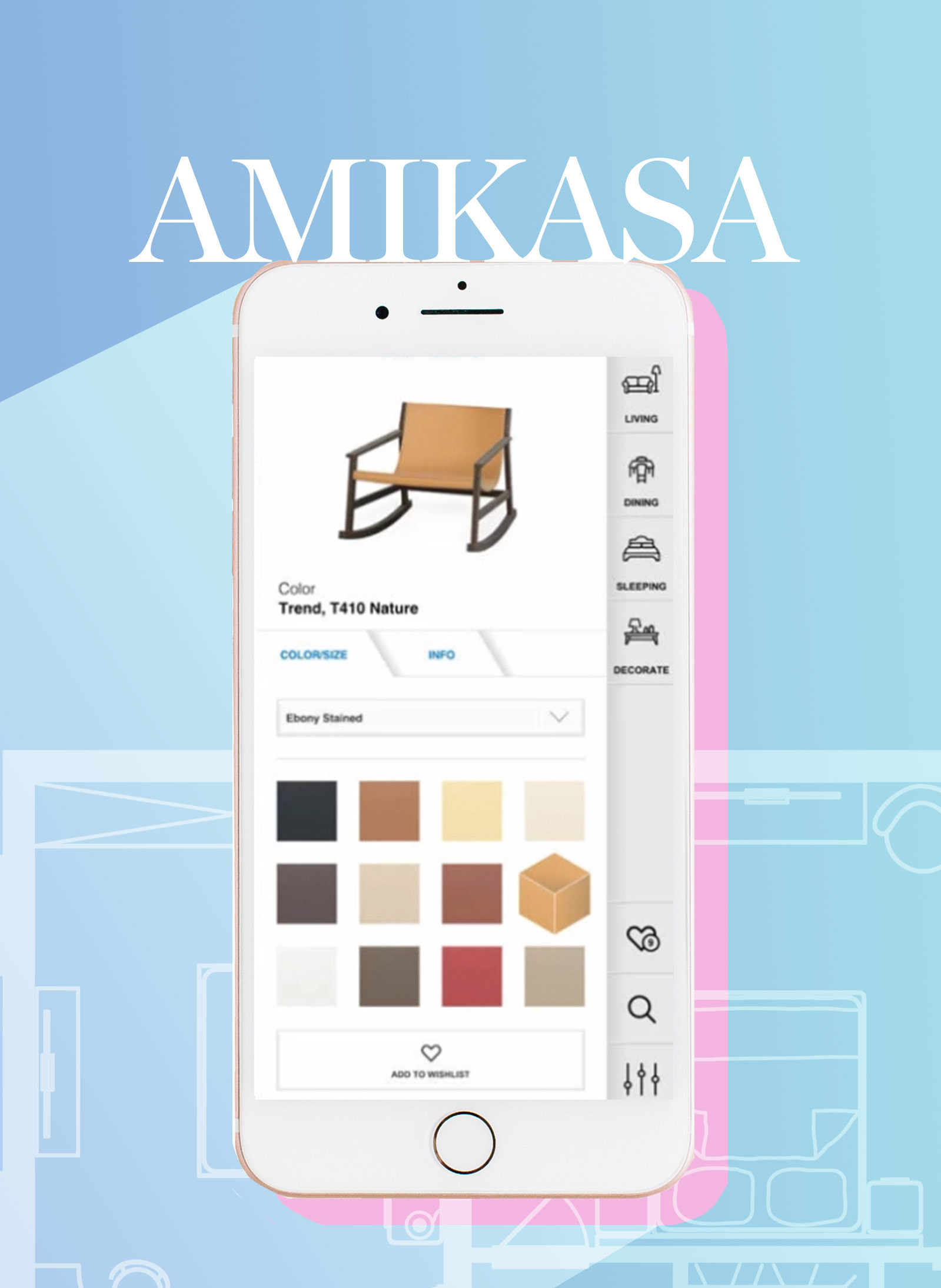 the 7 best apps for room design and room layout