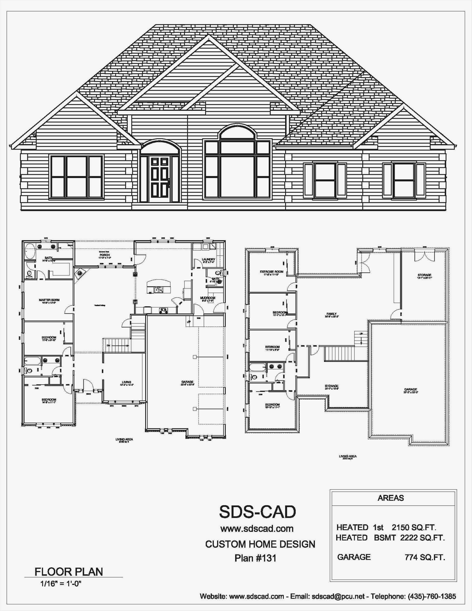 house plan creator beautiful house plan generator elegant floor plan creator floor plan maker app imposing planner creator of house plan creator