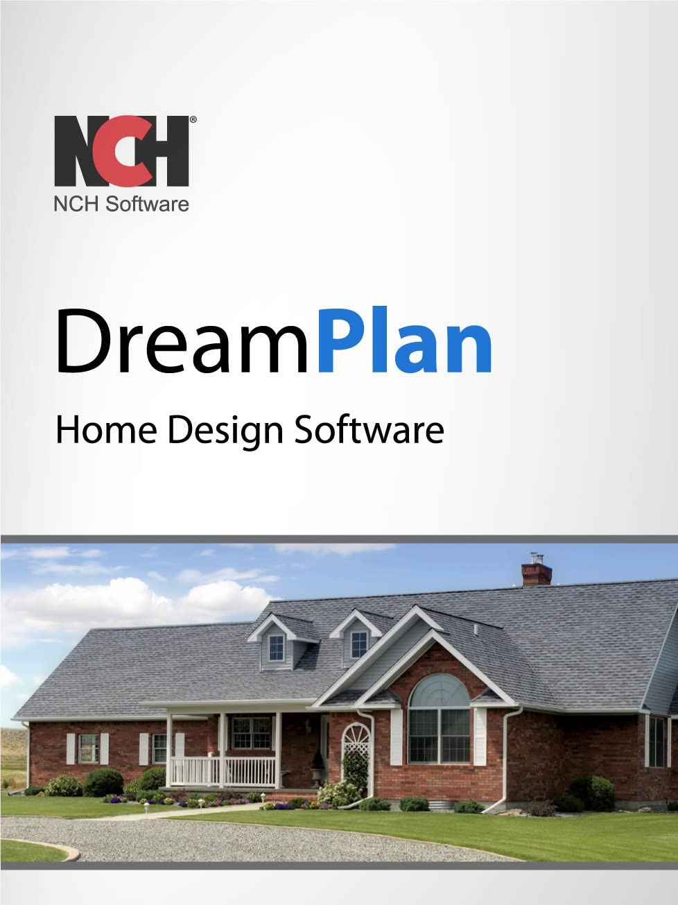 House Planning software Free Awesome Dreamplan Home Design and Landscaping software Free for Windows [pc Download]