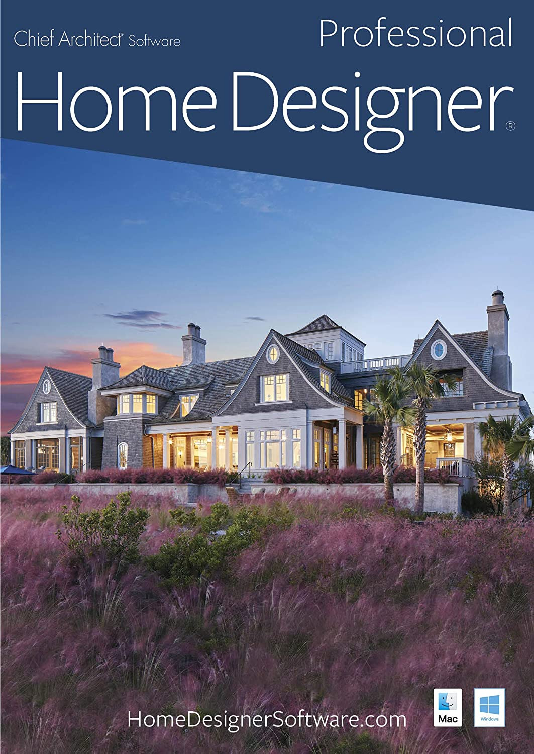 House Planning software Free Awesome Home Designer Pro