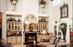 House Plans And More Luxury Beautiful European Inspired Great Room Plan 019s 0002