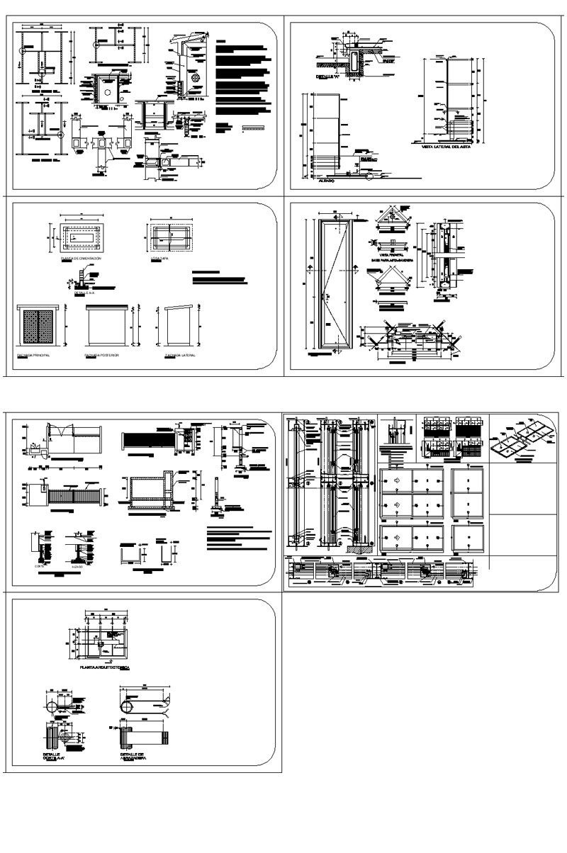 House Plans Cad Drawings Luxury Pin On □download Cad Drawings Autocad Blocks