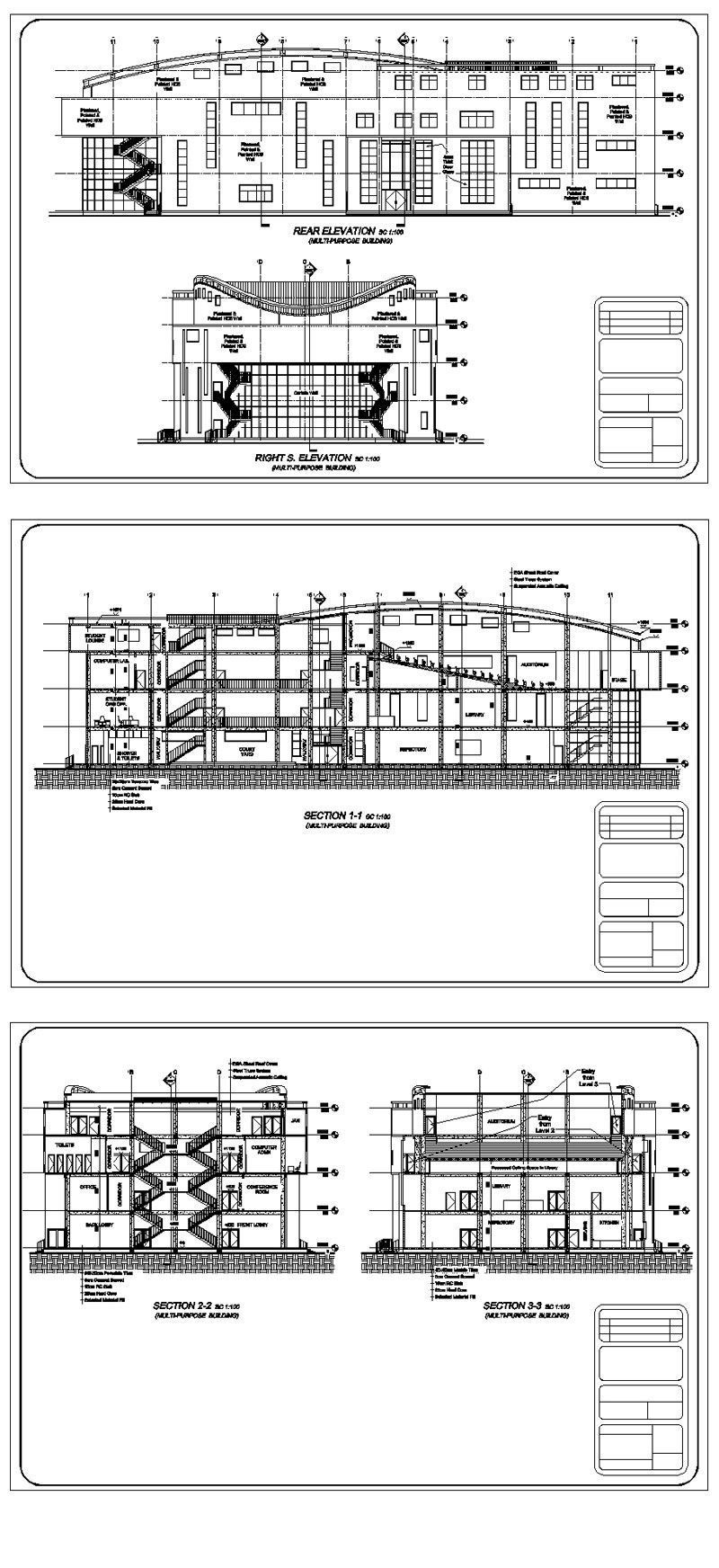 House Plans Cad Drawings Unique Pin On □download Cad Drawings Autocad Blocks