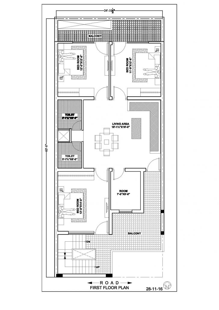 House Plans Drawing software 2020