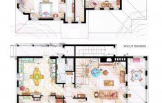 House Plans Drawing Software Luxury Kitchen Design Drawing At Getdrawings