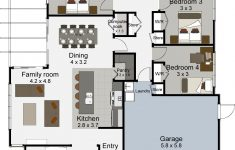 House Plans For Builders Inspirational Tempo