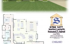 House Plans For Builders Luxury Single Builders I Oakland House Plan