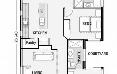 House Plans For Building Best Of House Plans Home Designs Building Prices & Builders Small