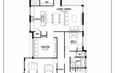 House Plans For Building New Mauritius