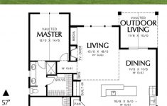 House Plans For Craftsman Style Homes Unique Craftsman Style House Plan 3 Beds 2 Baths 1529 Sq Ft Plan