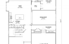 House Plans For Kids Lovely How To Build A Custom Home Series The House Plans