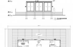 House Plans For Shipping Containers Elegant Shipping Container House Plans Innovative Shipping