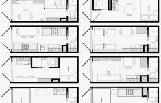 House Plans For Shipping Containers Elegant Shipping Container House Plans Pdf Lovely Shipping Container