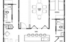 House Plans For Shipping Containers Unique Shipping Container Homes Floor Plans In House Container Home