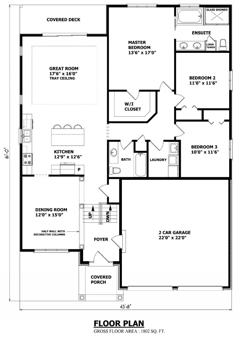 House Plans In Canada Beautiful Canadian Home Designs Custom House Plans Stock House