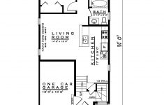 House Plans In Canada Elegant Raised Bungalow House Plan Rb329 Floor Plan Nauta Home