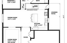 House Plans In Canada Fresh House Plans Canada Back Split
