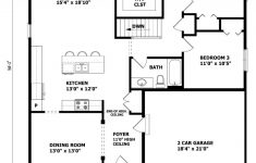 House Plans In Canada New House Plans Canada Stock Custom