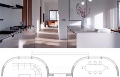 House Plans Interior Photos Luxury House Interior Designs Interiordesign Homeplans