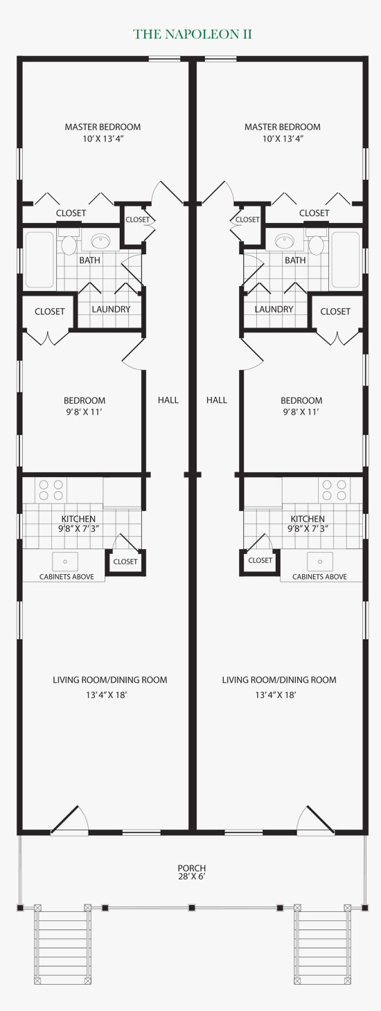 new orleans style shotgun house plans awesome shotgun house floor plan fresh mini homes plans old open of new orleans style shotgun house plans
