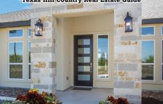 House Plans Texas Hill Country Fresh Home Focus Texas Hill Country Real Estate Guide By Digital