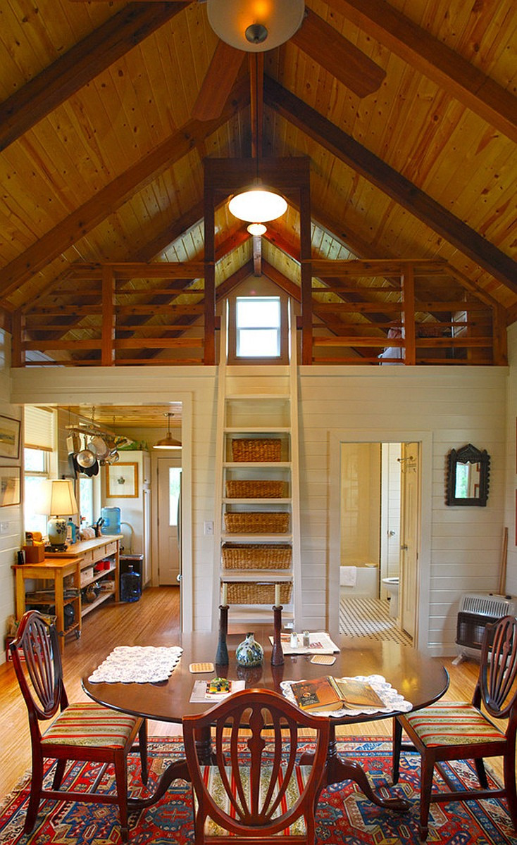 House Plans Texas Hill Country Inspirational Gallery Texas Hill Country Cottage by Kanga Room Systems