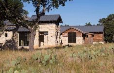 House Plans Texas Hill Country New Pin On Barndominium