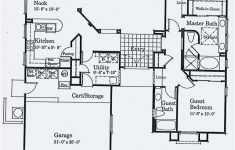 House Plans With Storage Best Of Sea Containers House Planning 70 Lovely Shipping Container
