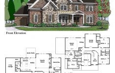 Houses Plans For Sale Luxury Reliant Homes The Rockwell Plan Floor Plans