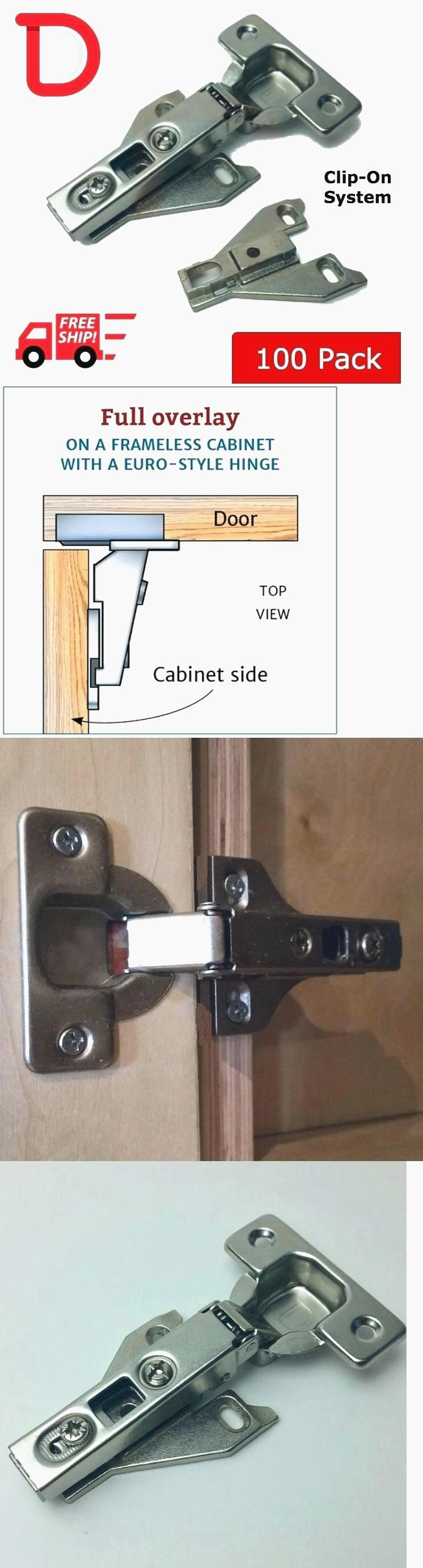 how to install new hinges on old cabinet doors how to adjust lazy susan cabinet door how to adjust old cabinet door hinges how to adjust ferrari hinges how to adjust european cabinet hinges