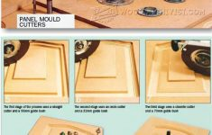 How To Adjust Cabinet Doors Elegant Working With Oak – Tips To Help You Out