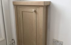 How To Build Shaker Cabinet Doors Lovely How To Make Cupboard Doors From Mdf Diy Slab Cabinet Shaker