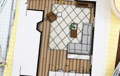How To Design Floor Plans For House Fresh How To Draw A Floor Plan A Beautiful Mess