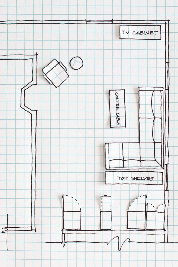 How to Design Your Own House Plans 2020