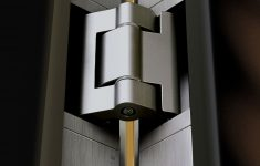 How To Install Cabinet Door Hinges Awesome Concealed Hinge Example