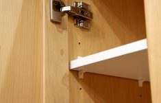 How To Install Cabinet Door Hinges Fresh How To Mount A Flush Mount Hinge
