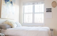 How To Make A Small Bed Fresh How To Make A Small Bedroom Feel Bigger