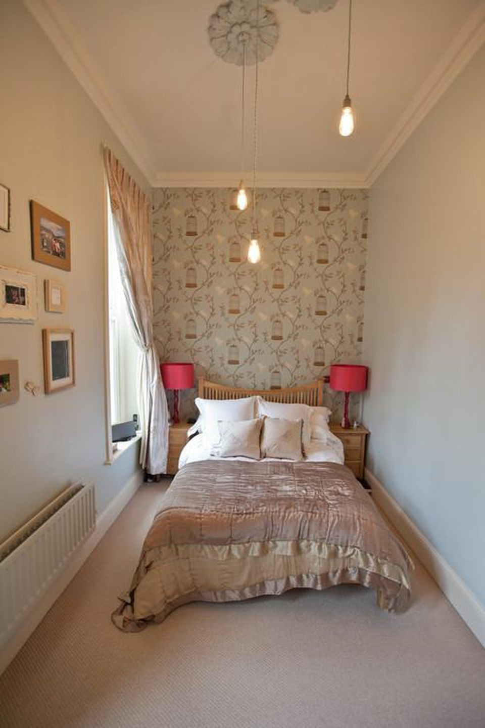 s blogs imagesrbes houzz files 2014 10 contemporary bedroom2