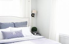 How To Make A Small Bed Unique King Size Bed Small Bedroom How To Make The Room